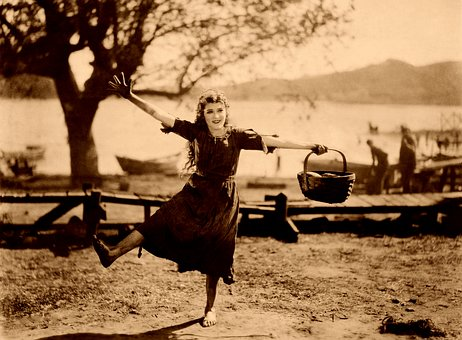mary-pickford-danza felice1963149__340