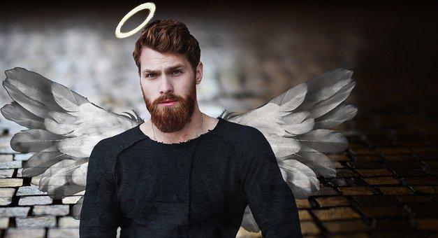 angelo++
