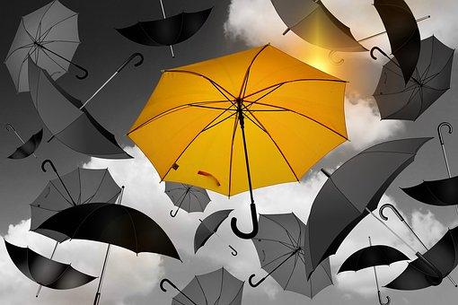 umbrella-1588167__340