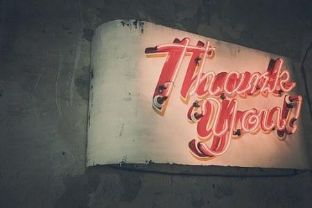 thank-you-362164__340.jpg